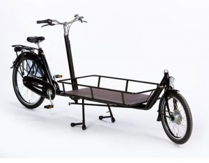 Bakfiets.nl_CargoBike_Business_XL