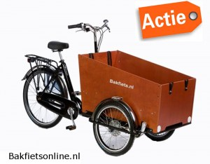 Bakfiets.nl_cargotrike-classic-Wide_2_1