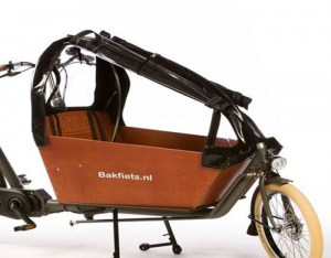 Bakfietsonline-cargo-bike-long-90-open-bisonyl_zwart