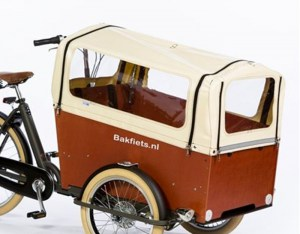 Bakfietsonline-tent-trike-wide-creme