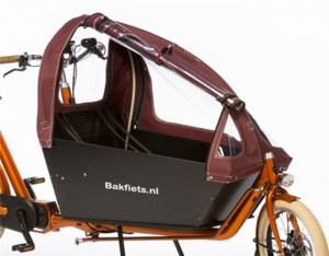 Bakfietsonline_tent-long-90procent-open-rood