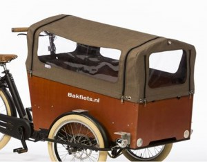 Bakfietssonline-tent-trike-wide-tweed