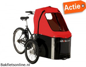 nihola_Family_red_hood_bakfietsonline_1